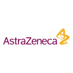 AstraZeneca_300x300