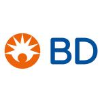 BD 300x300