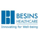 Besins 300x300