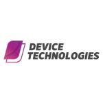 Device Technologies_300x300 (1)
