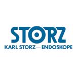 Karl Storz 300x300