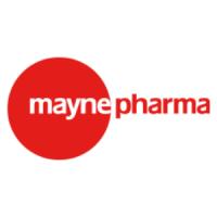 Mayne Pharma 300x300