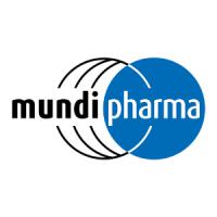 Mundipharma_300x300